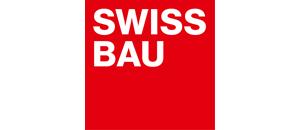 Logo Swissbau