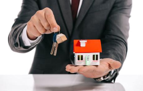 Nachfrage nach Eigentumswohnungen zieht noch mehr an