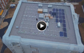 Die Wichtigkeit der Photovoltaik in der Energiewende