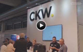 Mit CKW Smart Energy Energiekosten sparen