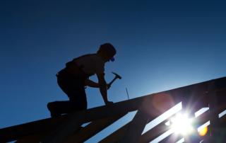 Der Schweizerische Baumeisterverband beschliesst Nein-Parole zur Begrenzungsinitiative