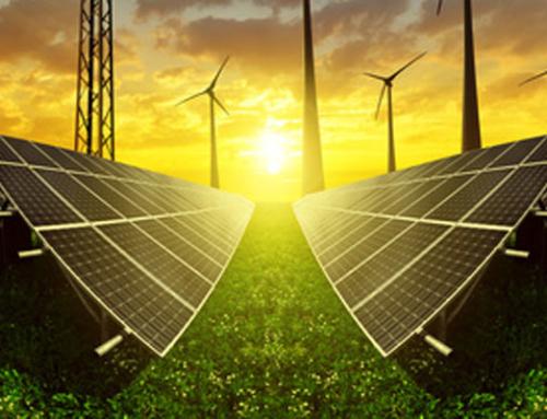 EKZ kauft weitere Solaranlage in Südspanien