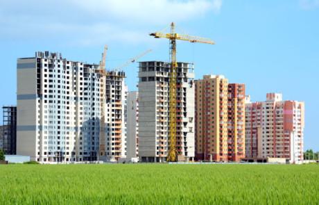 Gebäude-Investitionen: Pauschale unter Druck