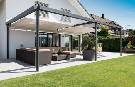 Swissbau 2020 Ausstellertipps Frego AG