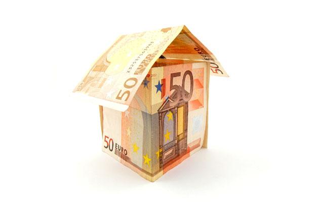 Studie «Mietzinsentwicklung 2000 bis heute» des SVIT Schweiz: Sinkender Anteil der Wohnkosten am Budget der Mieterhaushalte