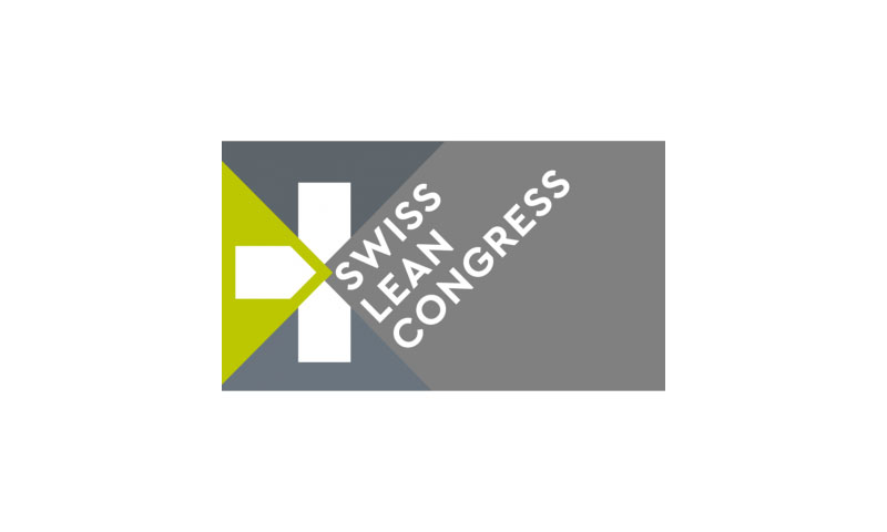 Swiss Lean Congress