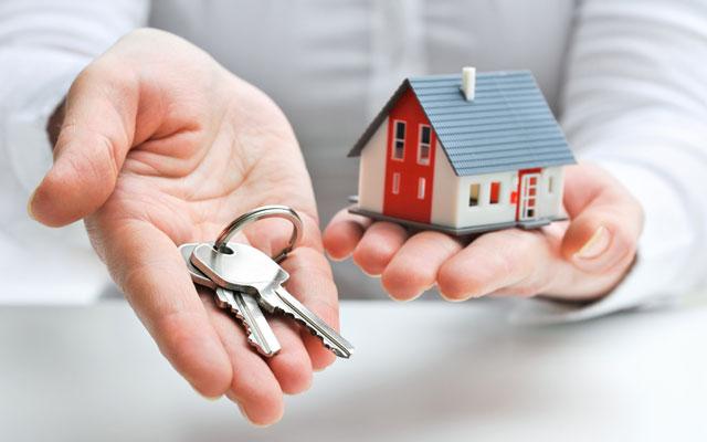 Verstaatlichung des Wohnungsmarkts findet nicht statt