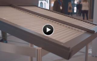 Swissbau 2020 Standinterview Schanz Rollladensysteme GmbH
