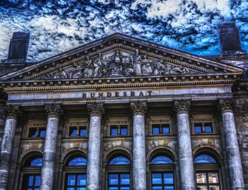 Bundesrat setzt Task Force zum Wohneigentum und vermieteten Immobilien ein