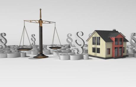 Mietverträge bleiben trotz COVID-19 verbindlich: Alle Parteien sind gefordert