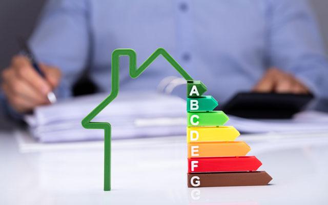 Bundesrat fördert Klimaschutz und beschleunigt Gebäudesanierungen