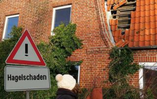 Sicherheit und Wärmeschutz fürs Dach