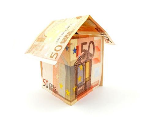 Einfamilienhäuser verkauften sich 2019 so schnell wie noch nie