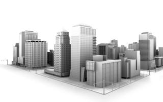 Statistik der Schweizer Städte 2020: Ein Blick über die Kernstadtgrenzen hinaus