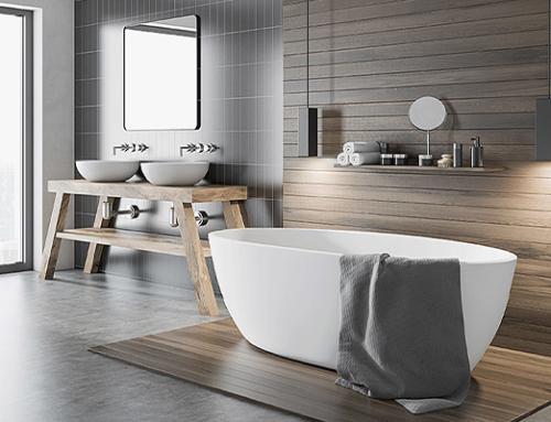 Unsere Badausstellung: Tipps & Ideen für Ihr Bad
