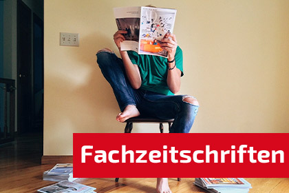 Fachzeitschriften bestellen auf bauschweiz.ch das Portal für Bauen + Wohnen