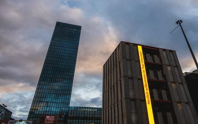 Mehr Home-Office, kürzere Pendlerstrecken und Urbanisierung