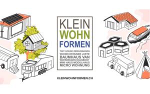 Verein Kleinwohnformen Schweiz