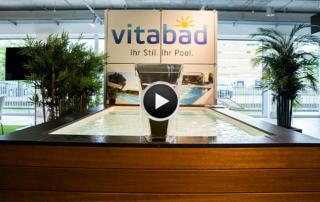 Sonderausstellung Garten 2020 Vita Bad