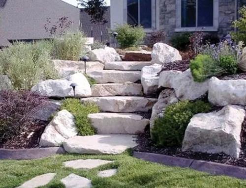 WoodStone designed by Michael Cerny