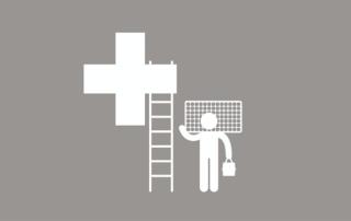 Jobmotor Photovoltaik