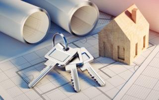 Ständeratskommission wehrt neue Einschränkungen für Immobilieneigentümer ab