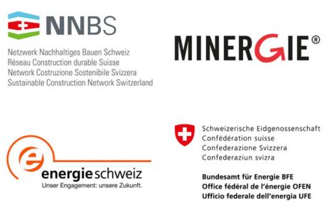 Neue Zertifizierungsstelle für den SNBS Hochbau