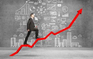 Steigende Mietpreisentwicklung im November 2020
