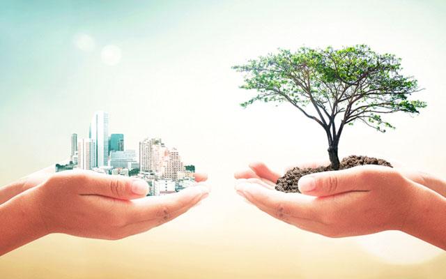 Verein für nachhaltiges Bauen ist gegründet