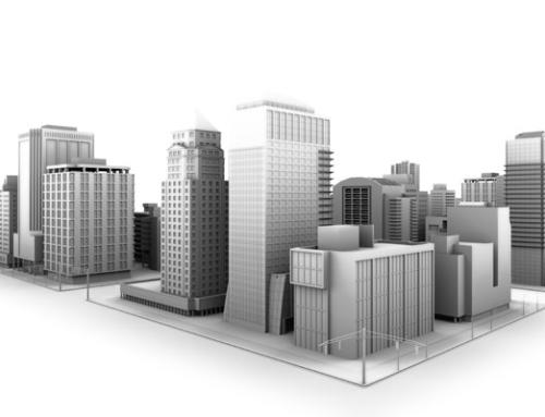 Bewährtes Förderinstrument des gemeinnützigen Wohnungsbaus soll weitergeführt werden