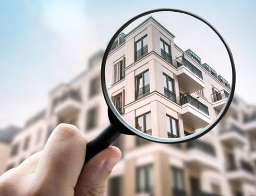 Eigenheim-Boom trotz Corona: Preise und Anzahl verkaufter Objekte stiegen weiter an