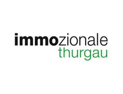 Immozionale Thurgau 2022 – alles für die perfekte Immobilie