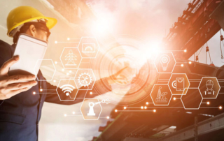 Swissbau Innovation Lab – Digitale Transformation erleben