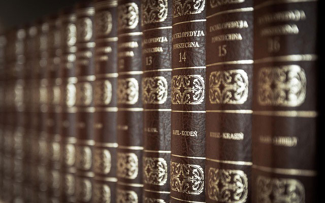 Covid-19-Gesetz: Keine Eingriffe ins Mietrecht!