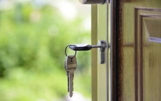 Covid-19-Gesetz: Zwangsmassnahmen auf Kosten der Vermieter