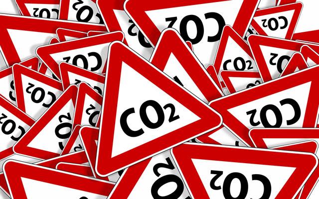 Hauseigentümer*innen befürworten CO2-Gesetz