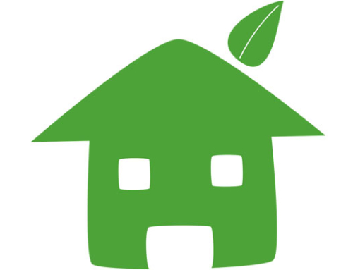 Kreislaufwirtschaft: Gemeinsam nachhaltiger bauen