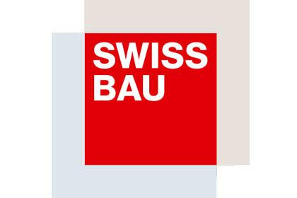 Swissbau 2022