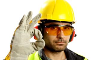 Bauherren aufgepasst – Sicherheitsleistungen beim Bau