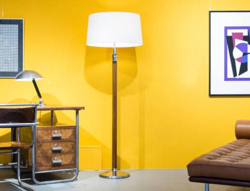 Vintage Design Möbel für Ihr Zuhause