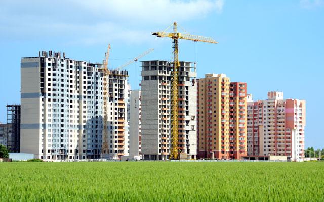 Schweizerischer Baumeisterverband fordert am Tag der Bauwirtschaft Modernisierung des Gebäudeparks