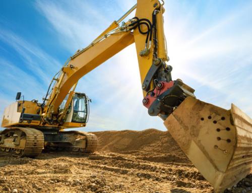 Schweizerischer Baumeisterverband – Quartalserhebung und Bauindex: Erfreulicher Jahresstart im Bauhauptgewerbe