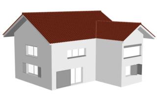 Spezialisten für Fensterläden und Bausysteme