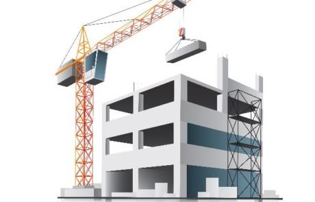 Compliance in der Baubranche-Massnahmen auf drei Ebenen