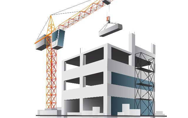 Compliance in der Baubranche