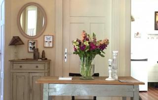 5 Wege das Zuhause persönlicher zu gestalten
