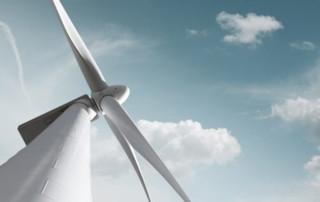 Baselbieter Energiepaket