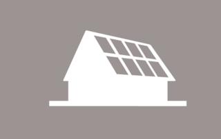 Photovoltaik als kostengünstigste Stromquelle dauerhaft blockiert?