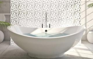7 Badezimmerartikel, die Sie sofort wegschmeissen sollten