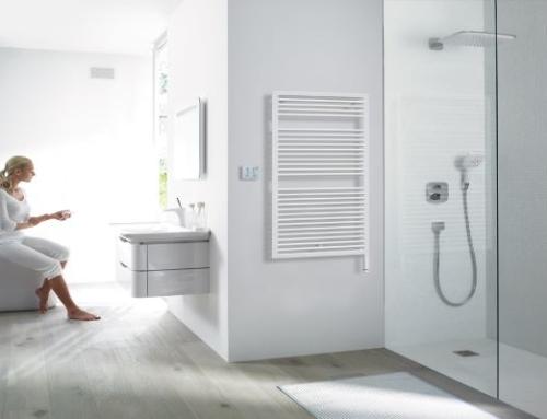 Mehr Komfort und bessere Hygiene